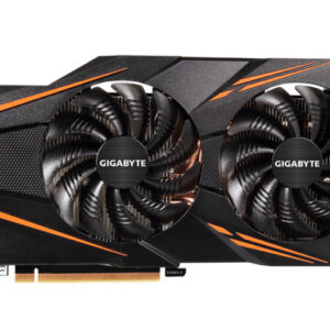 gigabyte gtx 1070 windforce oc