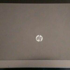 HP Pro Book 4530s