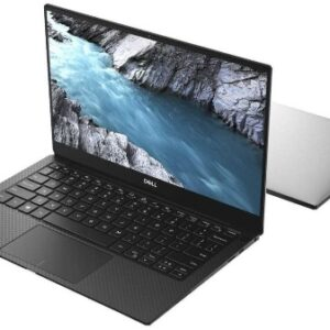 Dell XPS 13 7390 13.3″ FHD i7-10710/8GB/512GB SSD
